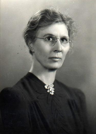 1931 to 1935