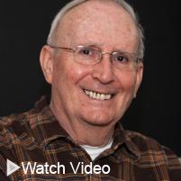 Assistant Professor Russ Dennis