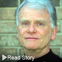 Click to read Nelson Knapp's alumni story