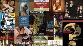 Bucknell University Press
