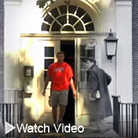 Click to watch a slideshow blending Bucknell's past and present