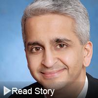 Click to read Sunil Gulanti's alumni story