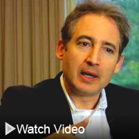 Click to see a video about Brian Greene