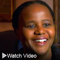 Click to see a video about Edwidge Danticat
