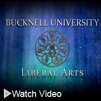 Watch Bucknell