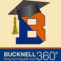 Bucknell 360