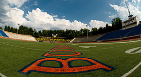 Bucknell Student-Athlete Graduation Rate Again Among Nation's Best