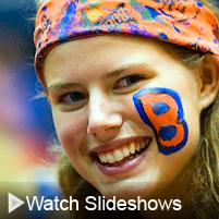 Watch Orientation slideshows