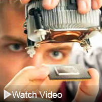 Watch a video about the Engineering Success Alliance