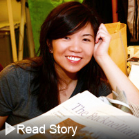 Read about Tracy Lum
