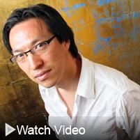 Watch a video
