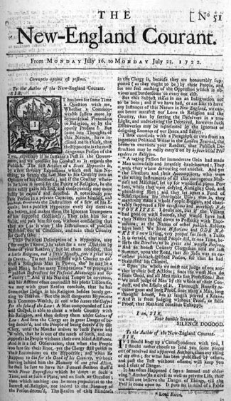 silence dogood essays The silence dogood letters being a collection of lively, combative and satirical essays written in 1722and directed against a variety of men then in the public eye.