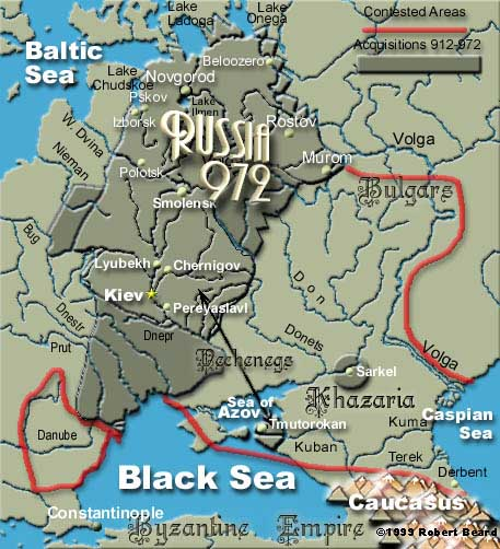 next map russia 972 1054